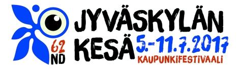 1-jkl-kesa-2017-logo-b-100-mm