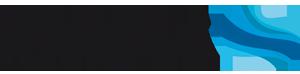 Jyväskylä_logo_web_pieni
