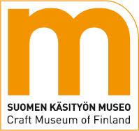 kässämuseo