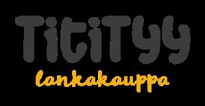titityy_logo