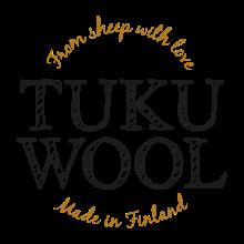 tuku_logo-1