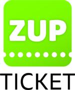 zupticket_logot_2015