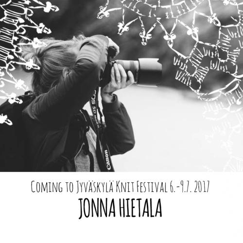 coming-to-knitfest-jonna