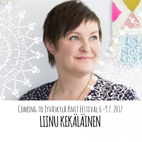 coming-to-knitfest-liinu