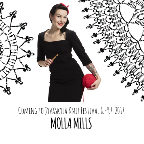 coming-to-knitfest-molla