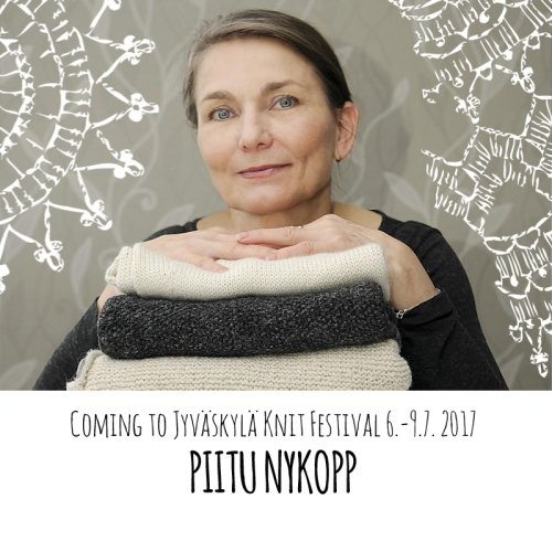 coming-to-knitfest-piitu