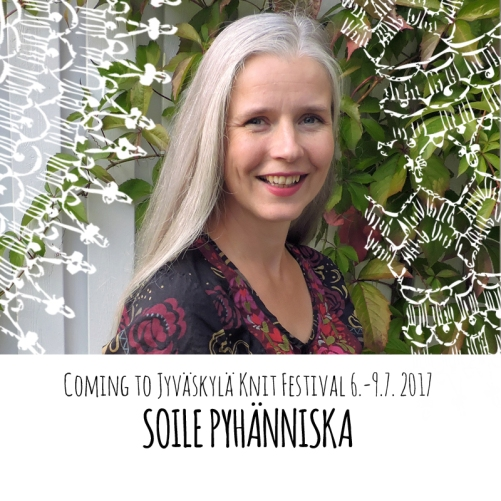 coming-to-knitfest-soile