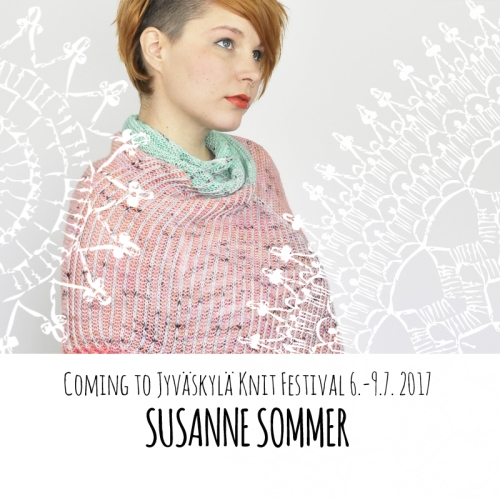 coming-to-knitfest-susanne-1