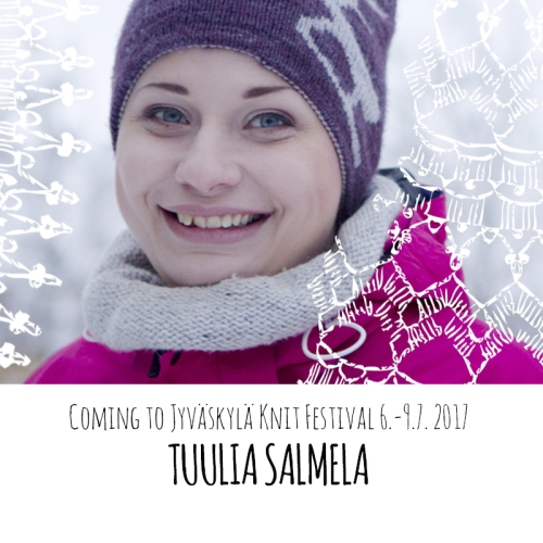 coming-to-knitfest-tuulia