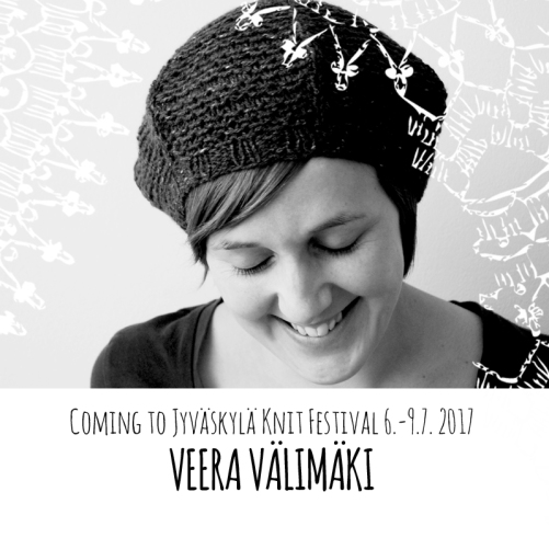 coming-to-knitfest-veera