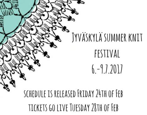 crop_Jyväskylä_summer_knit_festival6.-9.7.2017.png