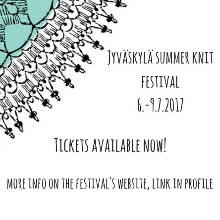 Jyväskylä summer knit festival-6.-9.7.2017 (1).png