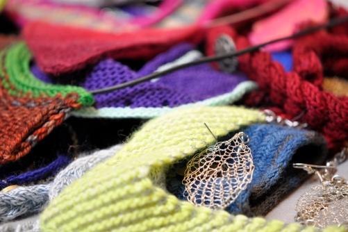 knitjewelry_sosu_03
