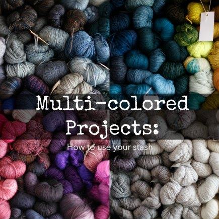 multicolor-01