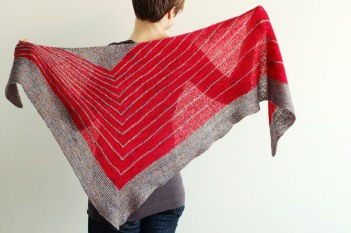 shawls-class-2
