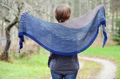 shawls-class