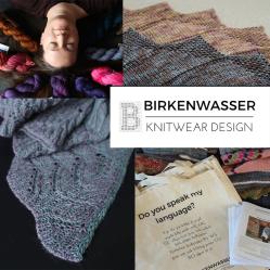 Katrine Birkenwasser