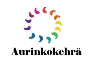 aurinkokehrä logo.png