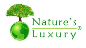 natures luxury.jpg