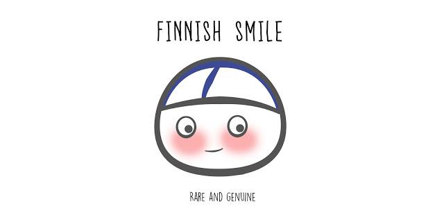 smile2tw.jpg