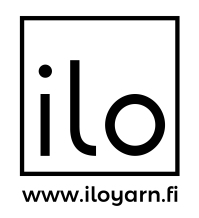 ilo_logo_and_website.jpg