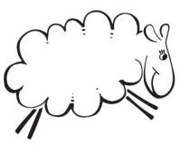 logo - Satu Kumpulainen
