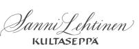 teksti_logo - Sanni Lehtinen(1)