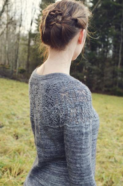 Kopio tiedostosta round yoke sweaters class 3