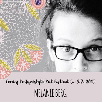 melanieberg