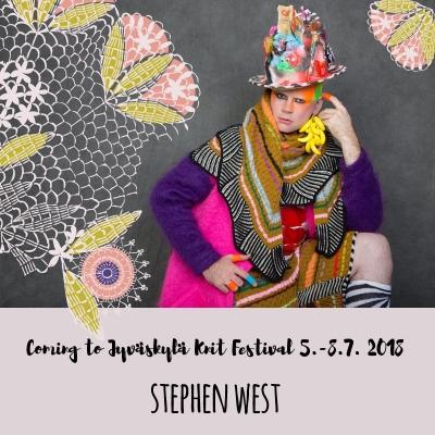 stephenwest