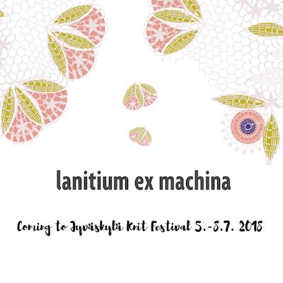 lanitiunexmachina
