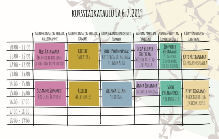 kurssiaikataulu2019-03