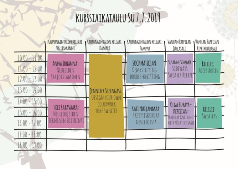 kurssiaikataulu2019-04