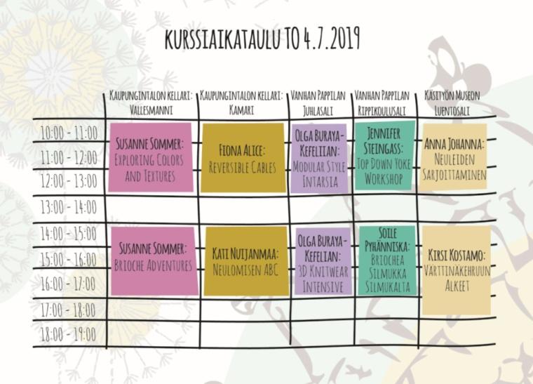 kurssiaikataulu2019_1-01