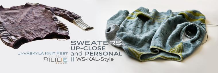 sweater WS teaser.jpg