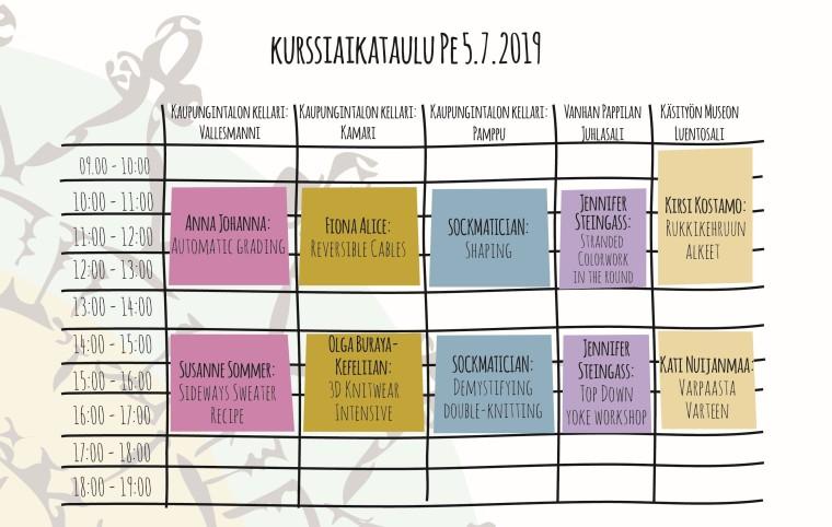 kurssiaikataulu2019-02